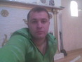 See URIUK1979's Profile