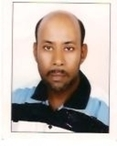 See taigar60's Profile