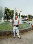 See artem22's Profile