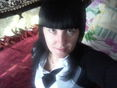 See stels1983's Profile