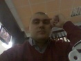 See Artem30061984's Profile
