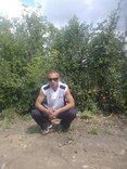 See Andrei12345's Profile