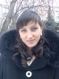 See Dianchik's Profile