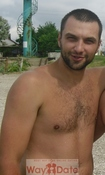 See fedor1983's Profile
