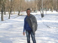 See dammy07's Profile