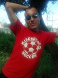 See rosslend's Profile