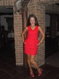 See Naty041089's Profile