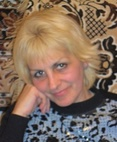 See Angel-26's Profile