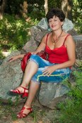 tatyana216801 : Looking for a man
