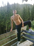 See Archy1984's Profile