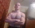 See ares2010's Profile