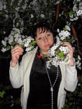 See Anel101010's Profile