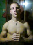 See Artem25's Profile