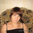 See lkager's Profile