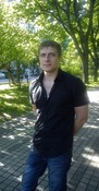 See andrey90's Profile