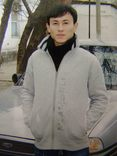 See ideal1483's Profile