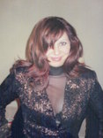 See LYBA197717's Profile