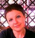 See bei78's Profile