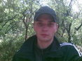 See werty121212's Profile