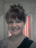 See Helen1974's Profile