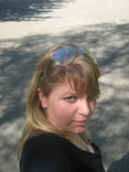 See Dasha0508's Profile