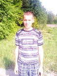 See MIHAIL26's Profile