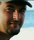 See willimas45's Profile