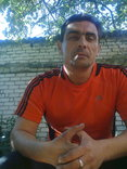 See serzh17gold's Profile