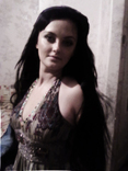See Mariam25's Profile
