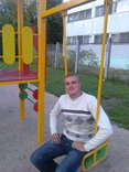 See Alexey2108's Profile