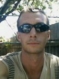 See Adrenalin0994886920's Profile